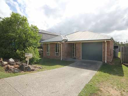 27 Isabella Street, Collingwood Park 4301, QLD House Photo