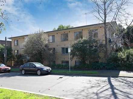 12/147 Curzon Street, North Melbourne 3051, VIC Apartment Photo