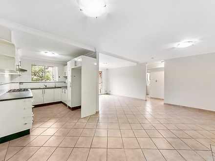 4/78 Brancourt Avenue, Bankstown 2200, NSW Apartment Photo