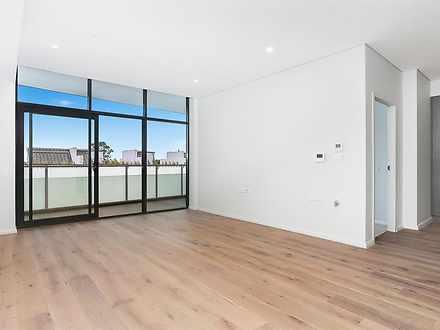 68/30-40 George Street, Leichhardt 2040, NSW Apartment Photo