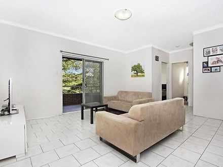 8/32 Early Street, Parramatta 2150, NSW Apartment Photo