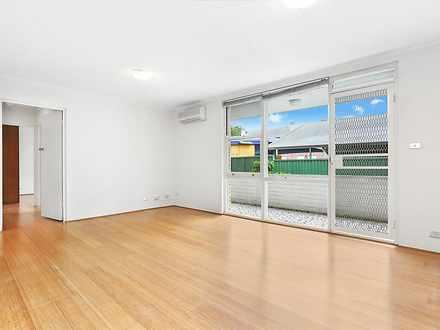 26/98 Ourimbah Road, Mosman 2088, NSW Apartment Photo