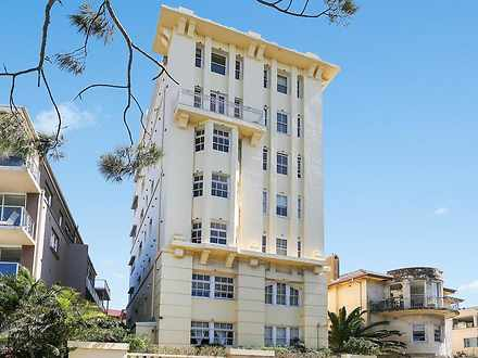 3/7 Commonwealth Parade, Manly 2095, NSW Apartment Photo