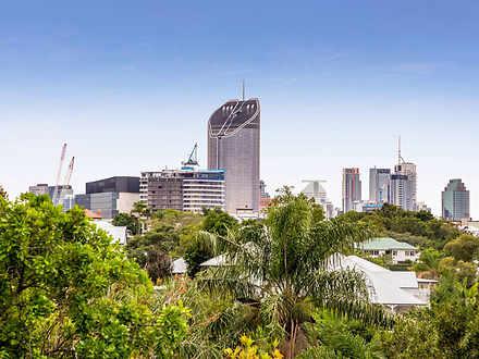1/29 Park Road West, Dutton Park 4102, QLD Unit Photo