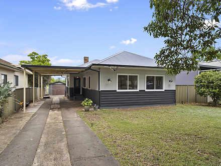 69 Pitt Street, Richmond 2753, NSW House Photo