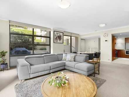 C102/46 Flinton Street, Paddington 2021, NSW Apartment Photo