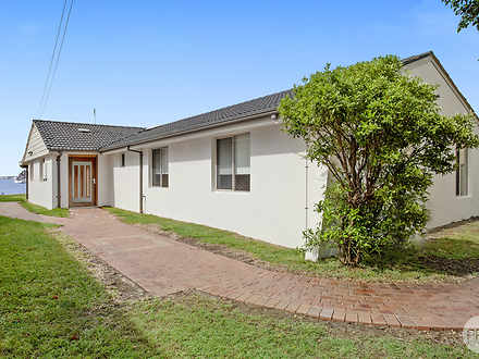 24 Pillapai Road, Brightwaters 2264, NSW House Photo