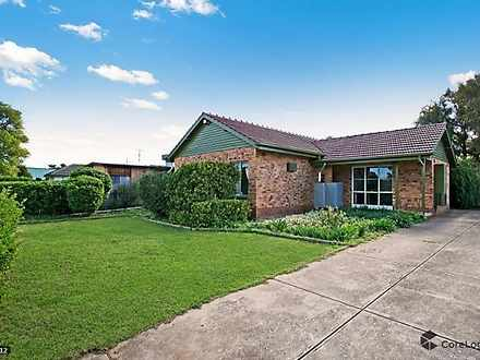 50 Minchington Road, Elizabeth North 5113, SA House Photo