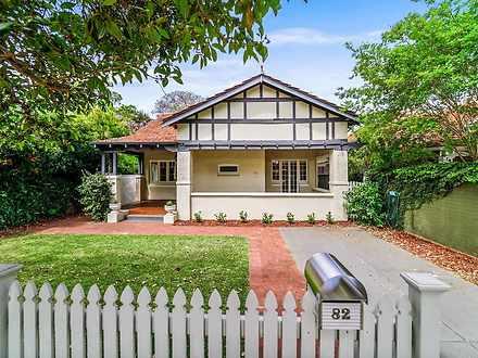 82 Coode Street, South Perth 6151, WA House Photo