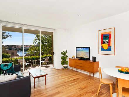 1/6 Elamang Avenue, Kirribilli 2061, NSW Apartment Photo