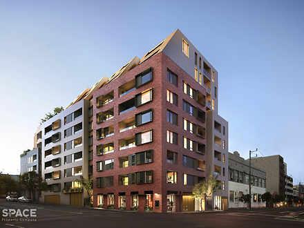 303/75 Wellington Street, Collingwood 3066, VIC Apartment Photo
