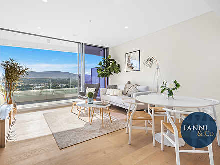 701/3 Rawson Street, Wollongong 2500, NSW Apartment Photo