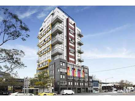 109/429 Spencer Street, West Melbourne 3003, VIC Apartment Photo