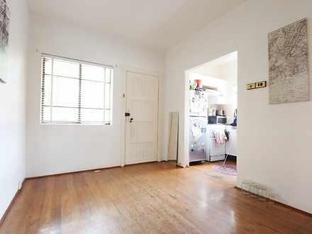 2/2 Rosford Avenue, Petersham 2049, NSW Apartment Photo
