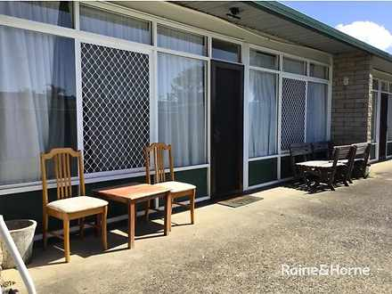 2/20 Vincent Street, Coffs Harbour 2450, NSW Unit Photo