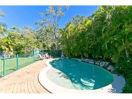 57 Orchid Drive, Mount Cotton 4165, QLD House Photo