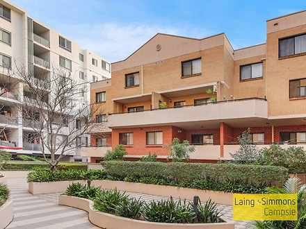 359B/62 Beamish Street, Campsie 2194, NSW Apartment Photo