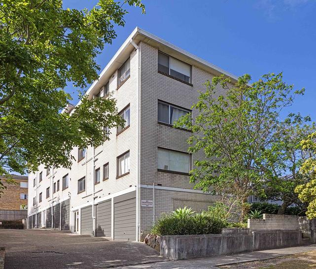 7/30 Hooper Street, Randwick 2031, NSW Apartment Photo