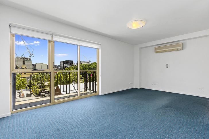 411/2 Finlay Place, Carlton 3053, VIC Apartment Photo