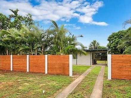 8 Mcgregor Street, Manoora 4870, QLD House Photo