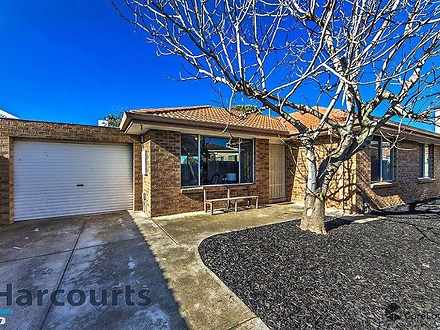 2/20 Kynoch Street, Cairnlea 3023, VIC Unit Photo