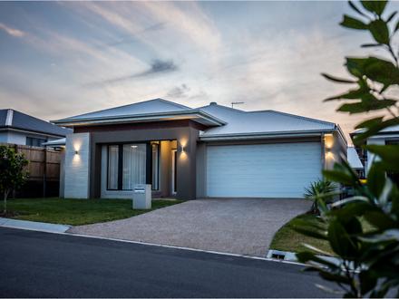 162 Watheroo Street, South Ripley 4306, QLD House Photo