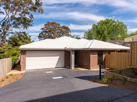 2/4 Outlook Road, Frankston 3199, VIC Unit Photo