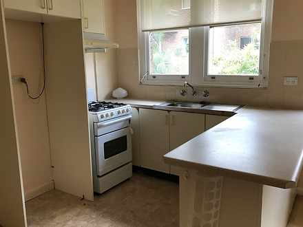5/26A Bellevue Street, North Parramatta 2151, NSW Apartment Photo