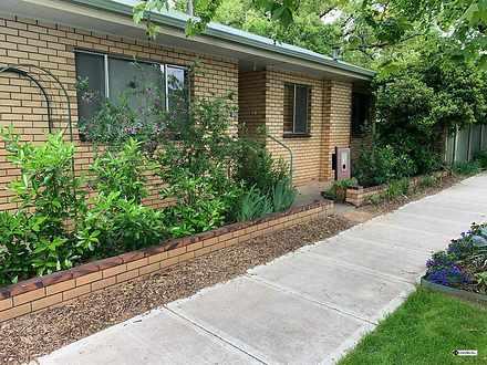 1/540 Thurgoona Street, Albury 2640, NSW Unit Photo