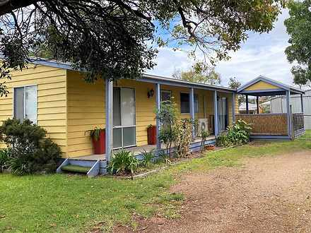 78 Bonnyvale Road, Ocean Grove 3226, VIC House Photo