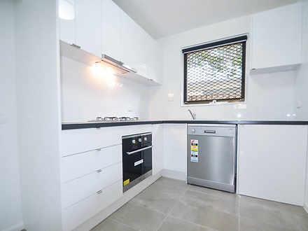 4/72-74 Carlisle Street, St Kilda 3182, VIC Apartment Photo