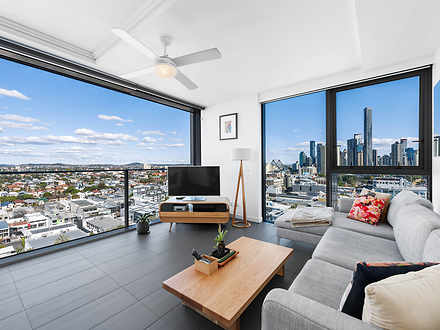 1909/25 Connor Street, Fortitude Valley 4006, QLD Apartment Photo