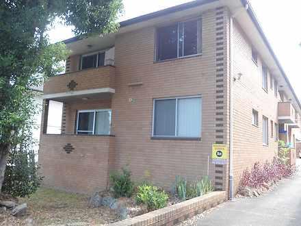 3/120 Good Street, Harris Park 2150, NSW Unit Photo