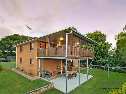 6 Jales Street, Sunnybank Hills 4109, QLD House Photo