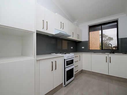 20/145 Chapel Road, Bankstown 2200, NSW Unit Photo