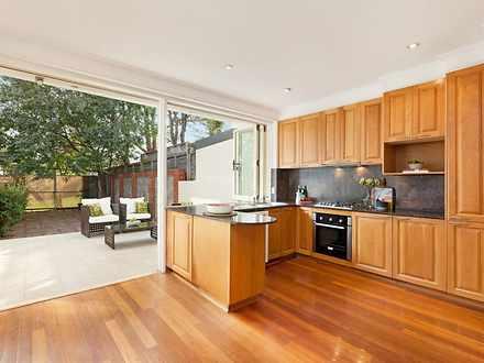 10A Knight Street, Erskineville 2043, NSW House Photo