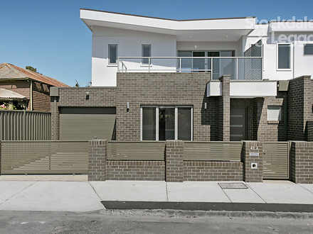 41A Alexander Street, Seddon 3011, VIC Townhouse Photo