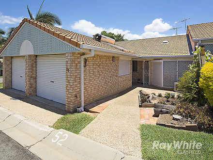 52/16 Stay Place, Carseldine 4034, QLD Townhouse Photo