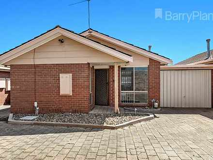 2/38 Elizabeth Street, St Albans 3021, VIC House Photo