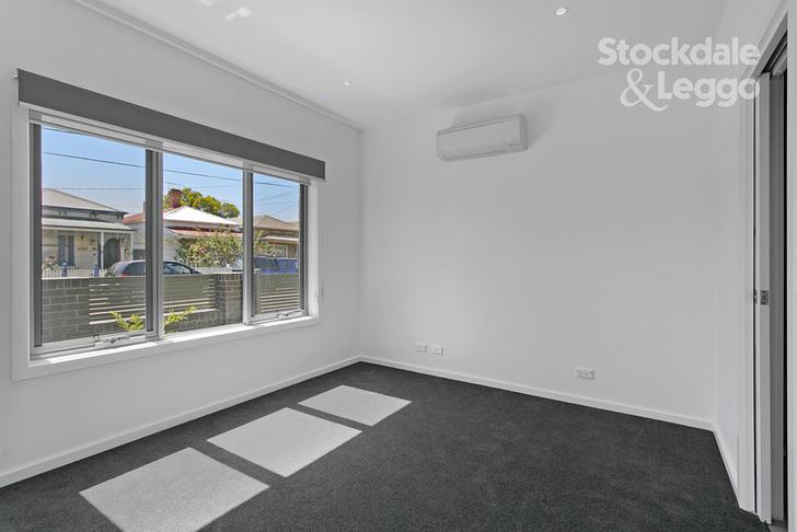 41A Alexander Street, Seddon 3011, VIC Townhouse Photo
