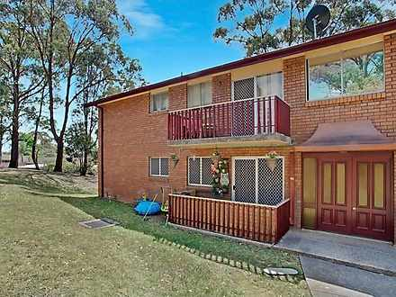 13/1 Lavinia Place, Ambarvale 2560, NSW Unit Photo