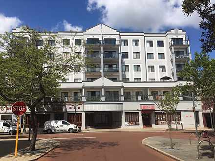 14/191 James Street, Northbridge 6003, WA Apartment Photo