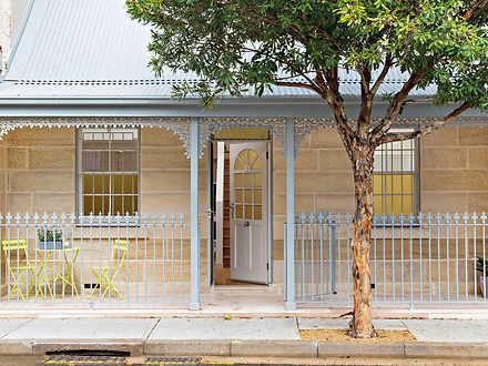 1/13-15 Briggs Street, Camperdown 2050, NSW Townhouse Photo