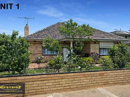 29 Adelaide Street, St Albans 3021, VIC Unit Photo