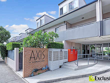 19/57-63 Fairlight Street, Five Dock 2046, NSW Apartment Photo
