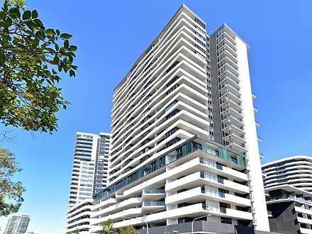 502/46 Walker Street, Rhodes 2138, NSW Apartment Photo