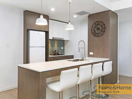 23/172 Parramatta Road, Homebush 2140, NSW Apartment Photo