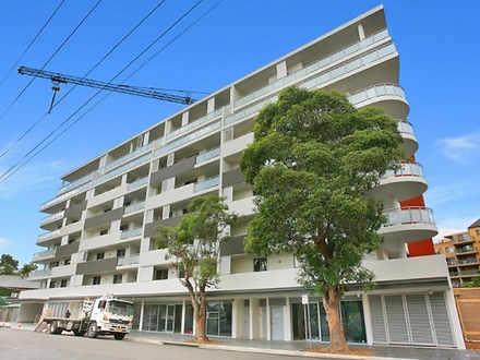 34A/20-24 Sorrell Street, Parramatta 2150, NSW Studio Photo
