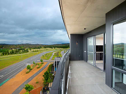 67/566 Cotter Road, Wright 2611, ACT Apartment Photo