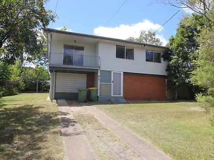 3 Candish Street, Woodridge 4114, QLD House Photo